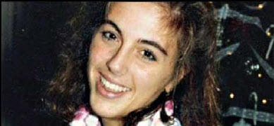 Remembering Terri Schiavo, And Her Story's Life Lesson