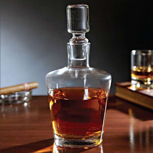 You: the Financier of Liquor Advertising