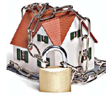 Security Savvy – Apartment Complex Safety And Security