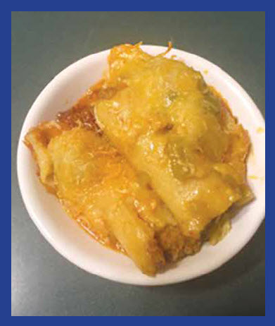 Tamale Bake – Cooking with Shelley