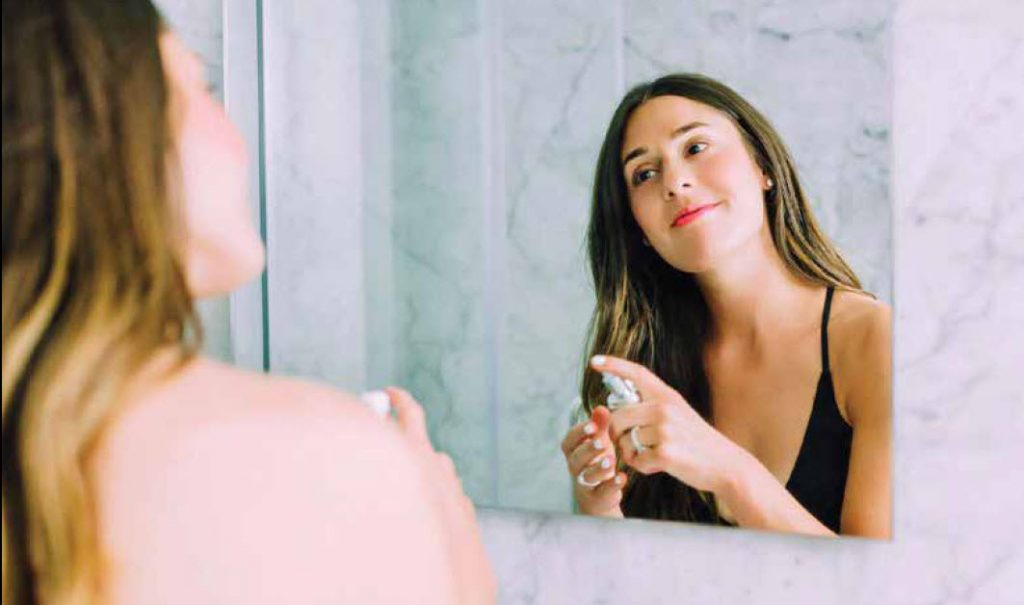 Dermatologist Bebunks Top 5 Skincare Misconceptions