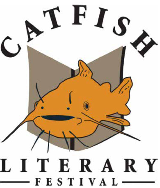 Press Release – Athens-Limestone Public Library Book Clubs