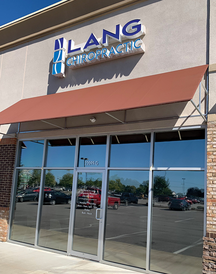 Lang Chiropractic And Calmare Scrambler Therapy: Making Pain-Free A Reality