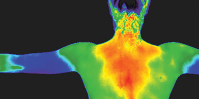 Thermal Imaging Center: A Breakthrough In Health Care Imaging Services