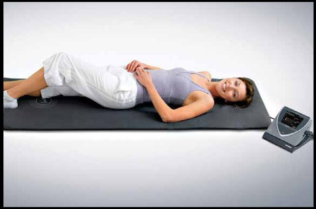 Total Body Health